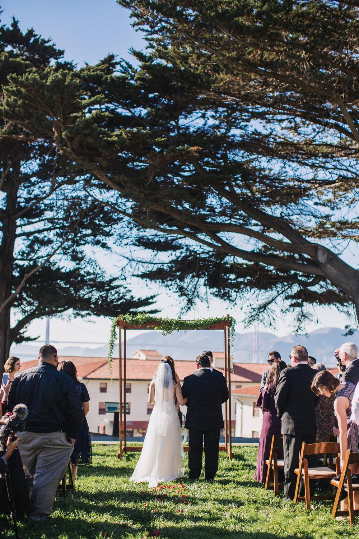 Zac-Marissa-Wedding-67.jpg