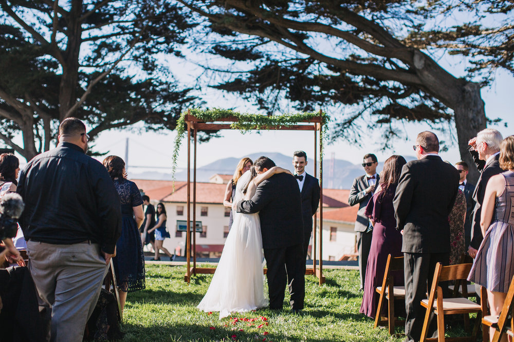 Zac-Marissa-Wedding-70.jpg
