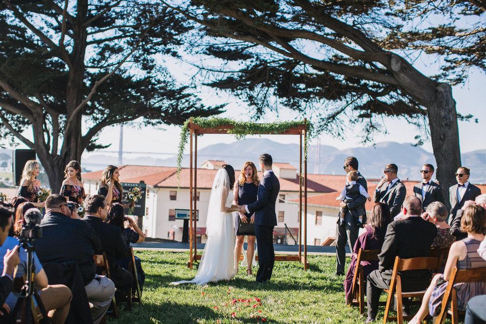 Zac-Marissa-Wedding-72.jpg