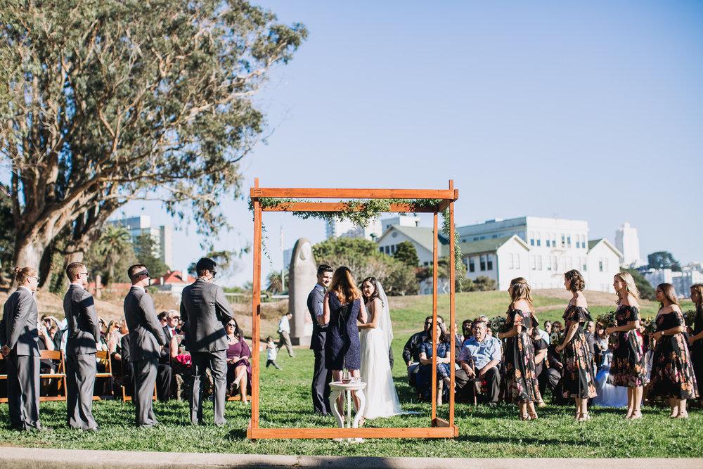 Zac-Marissa-Wedding-77.jpg