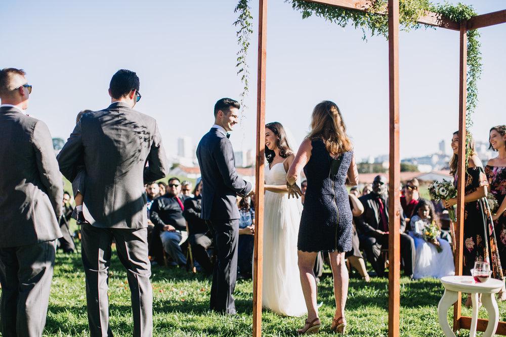 Zac-Marissa-Wedding-78.jpg