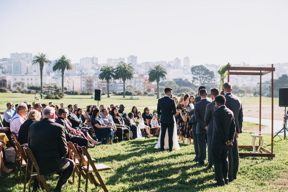 Zac-Marissa-Wedding-80.jpg