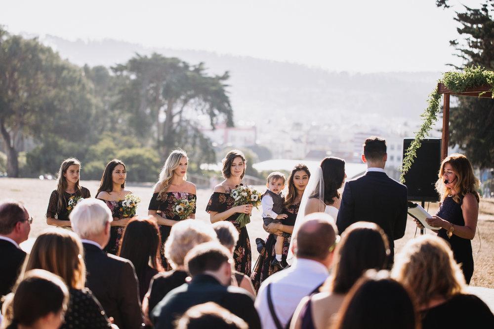 Zac-Marissa-Wedding-102.jpg
