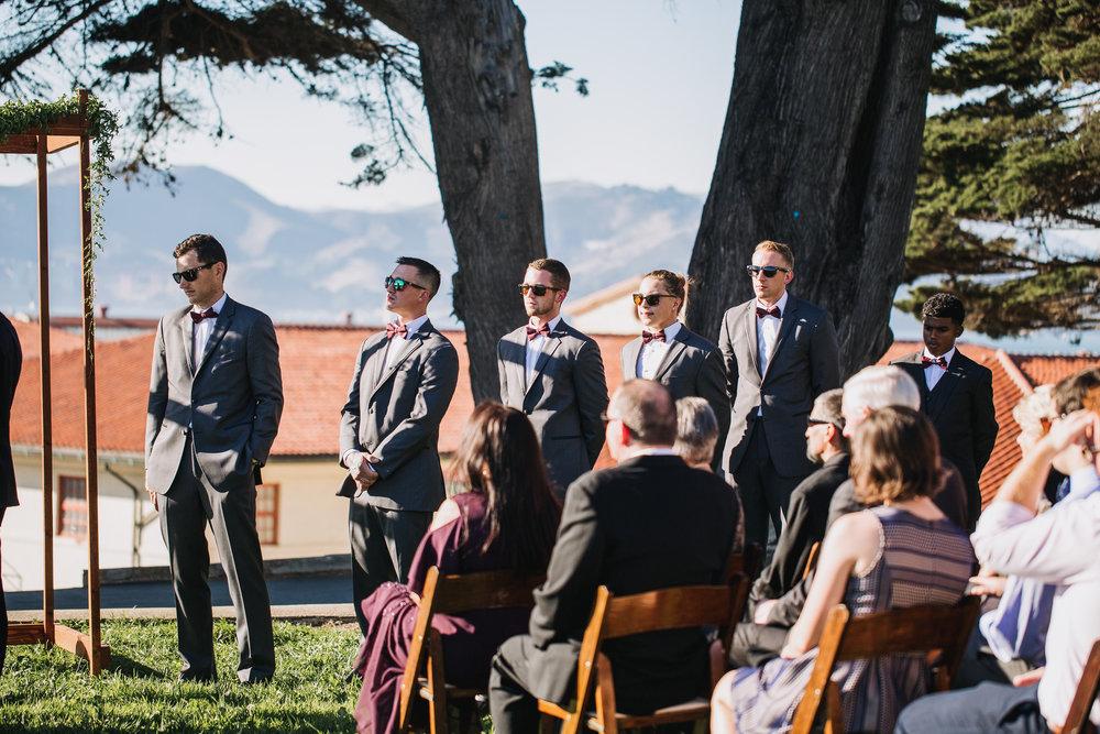 Zac-Marissa-Wedding-103.jpg