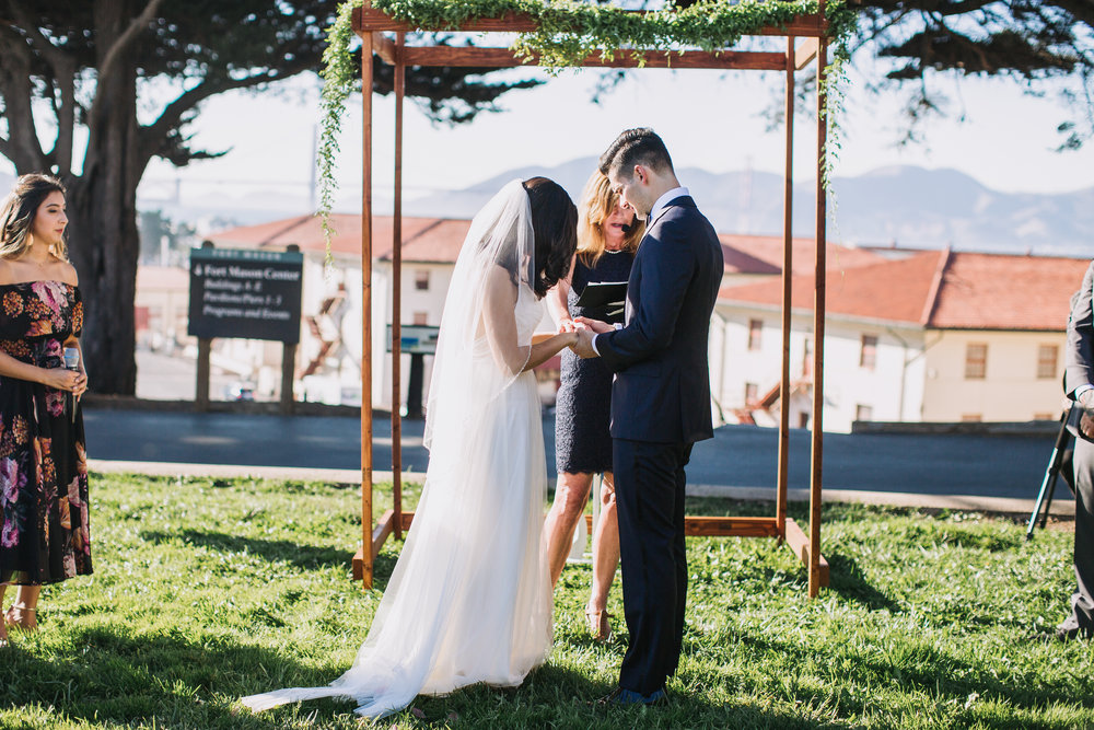 Zac-Marissa-Wedding-109.jpg