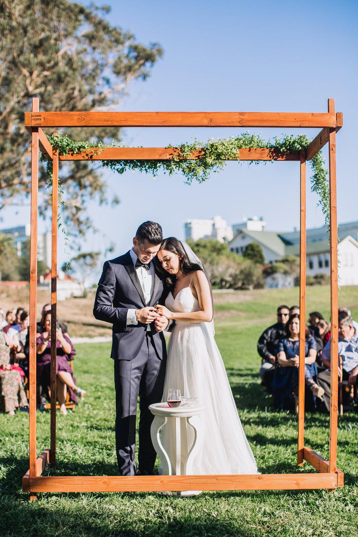 Zac-Marissa-Wedding-120.jpg