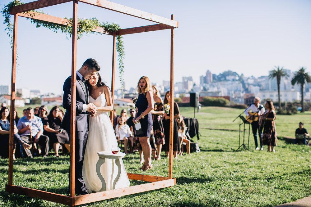Zac-Marissa-Wedding-124.jpg