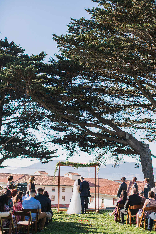 Zac-Marissa-Wedding-128.jpg