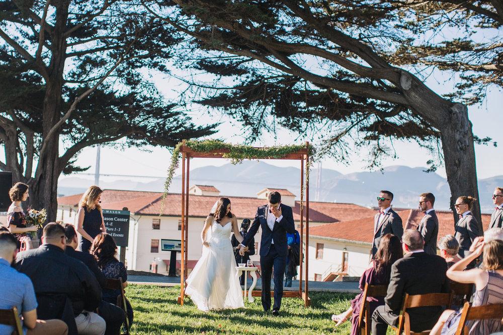 Zac-Marissa-Wedding-129.jpg