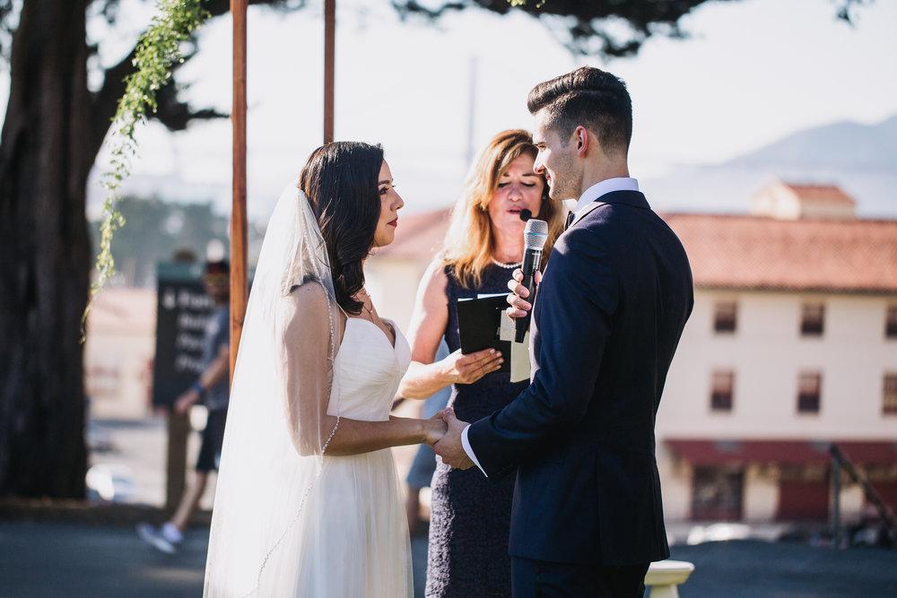 Zac-Marissa-Wedding-136.jpg