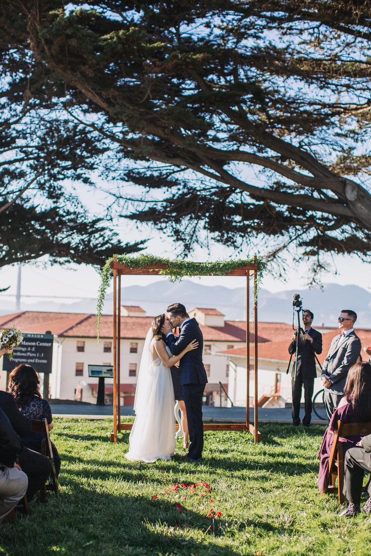 Zac-Marissa-Wedding-150.jpg