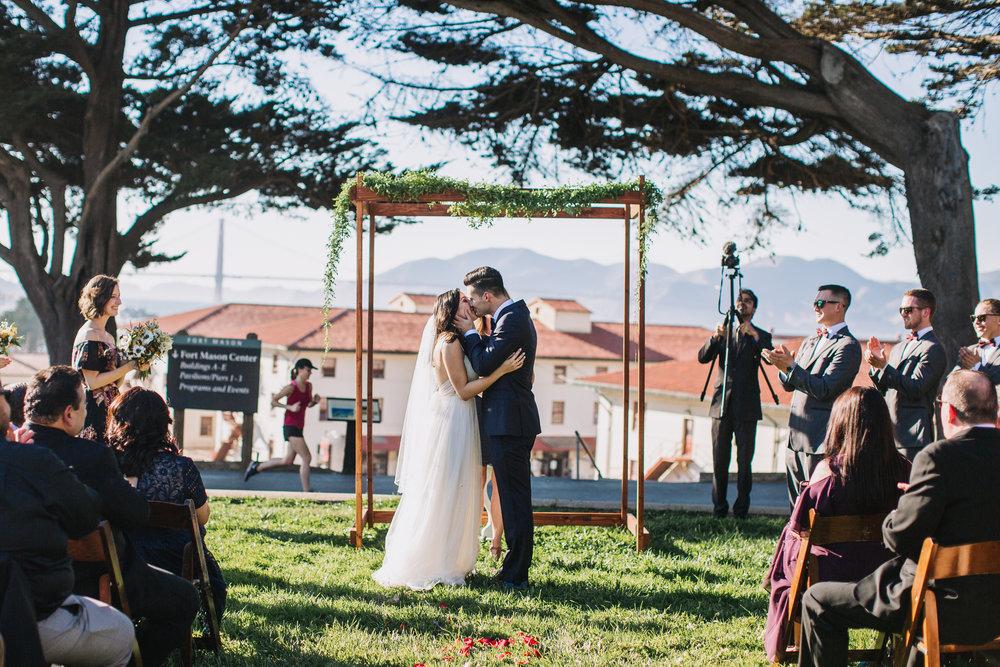 Zac-Marissa-Wedding-152.jpg