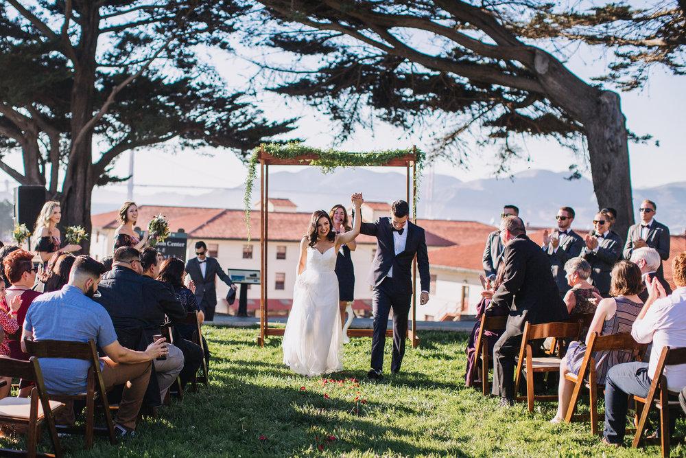 Zac-Marissa-Wedding-155.jpg