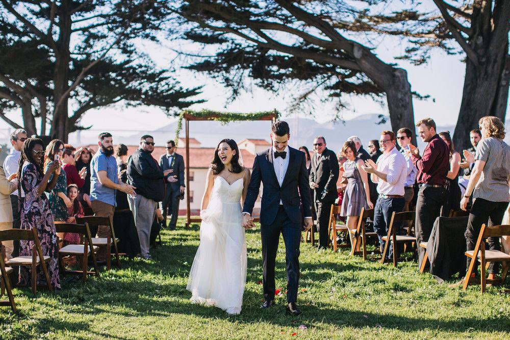 Zac-Marissa-Wedding-158.jpg