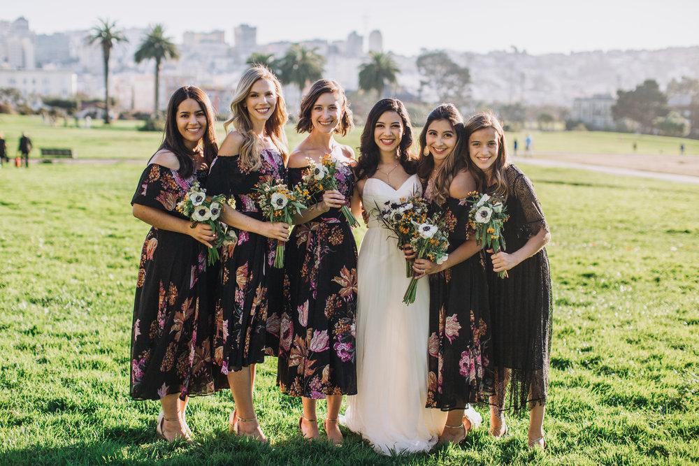 Zac-Marissa-Wedding-211.jpg