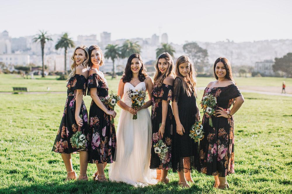 Zac-Marissa-Wedding-213.jpg