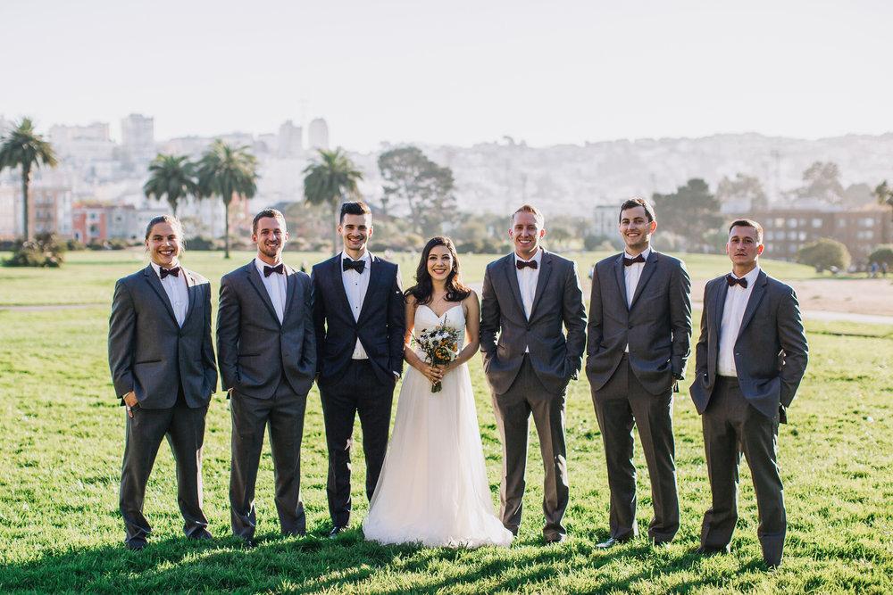 Zac-Marissa-Wedding-240.jpg
