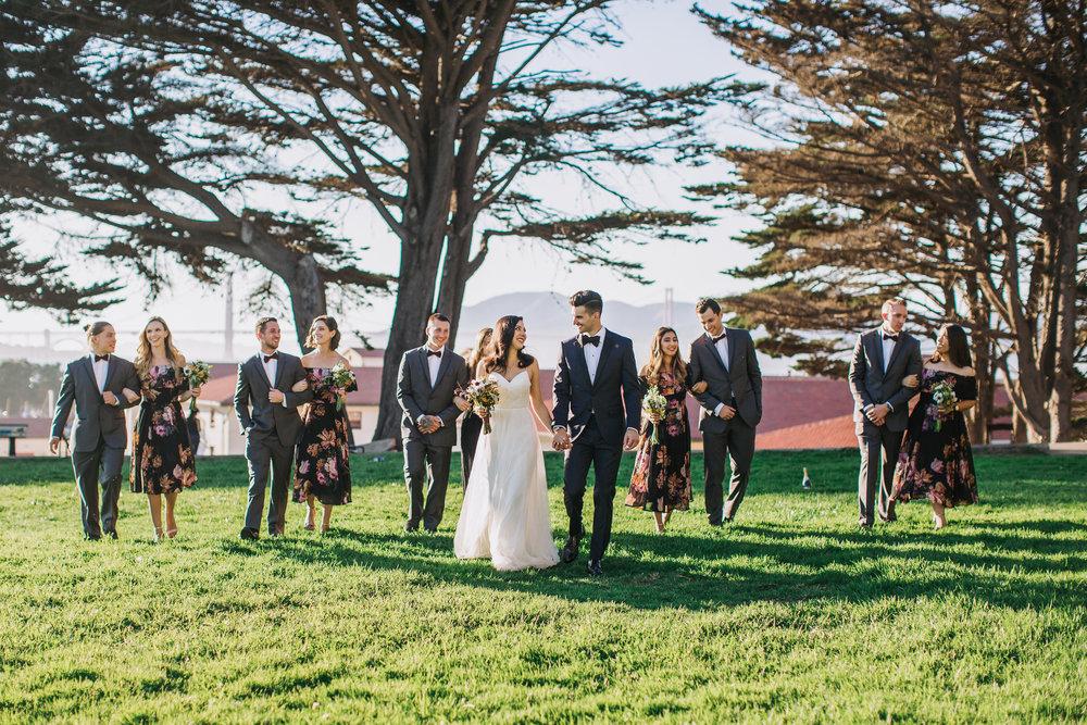 Zac-Marissa-Wedding-237.jpg