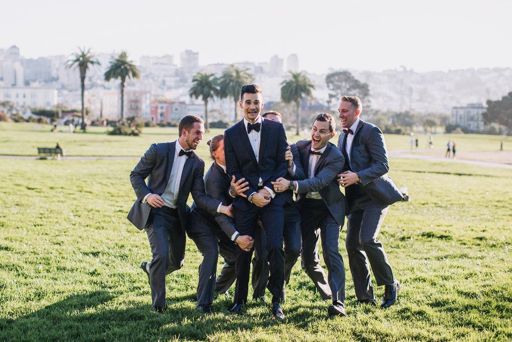 Zac-Marissa-Wedding-259.jpg