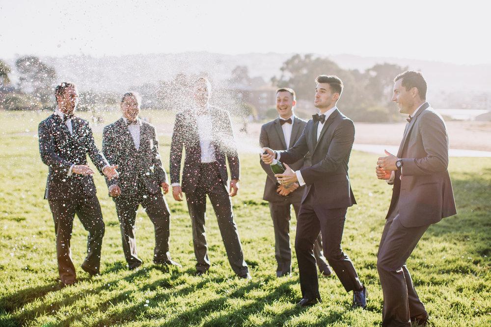 Zac-Marissa-Wedding-266.jpg