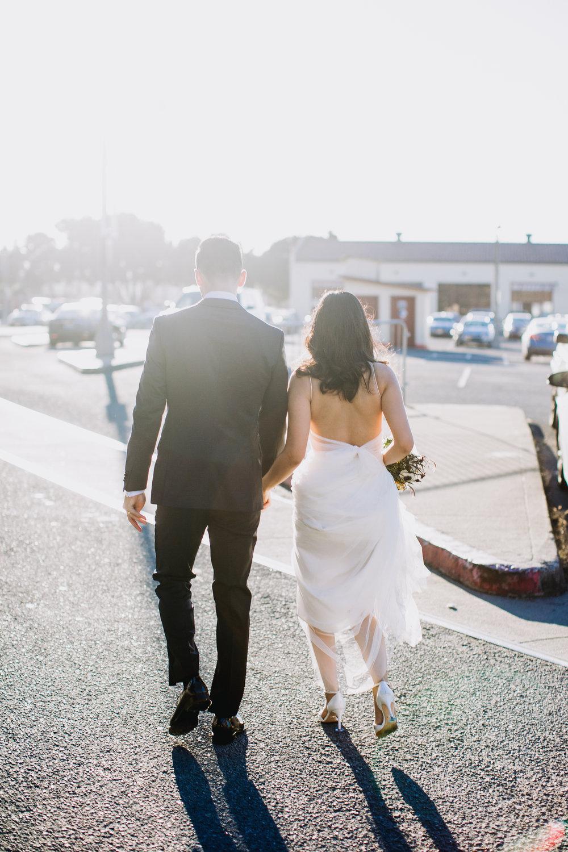 Zac-Marissa-Wedding-277.jpg