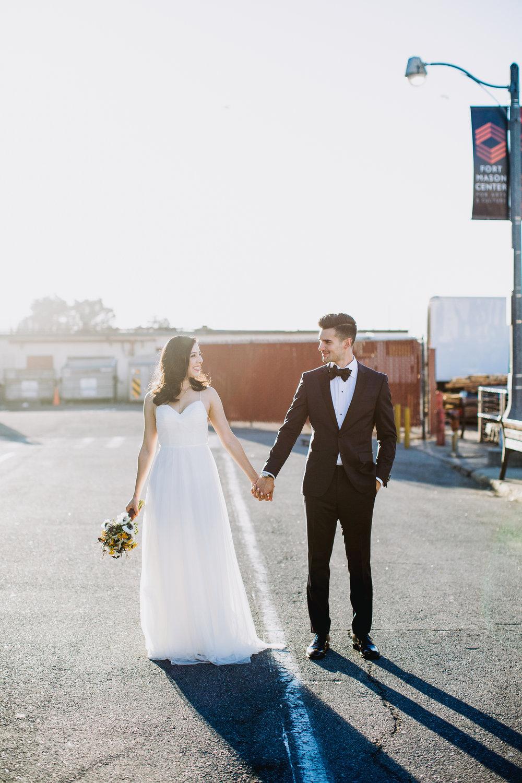 Zac-Marissa-Wedding-278.jpg