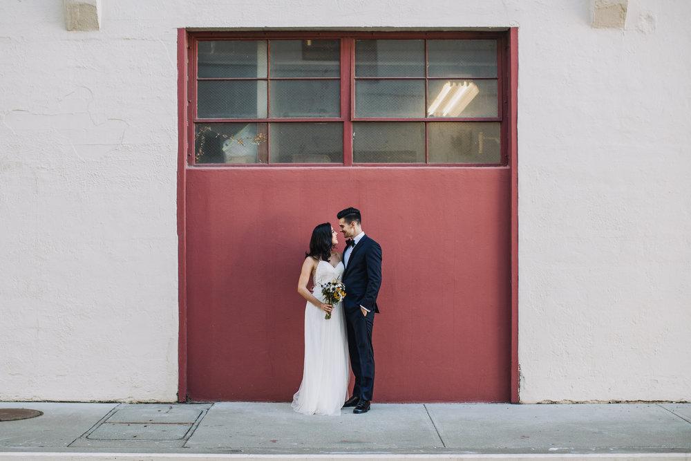 Zac-Marissa-Wedding-281.jpg