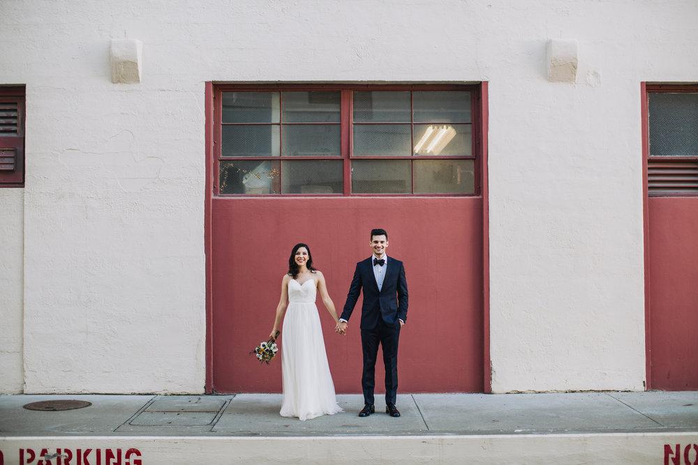 Zac-Marissa-Wedding-289.jpg