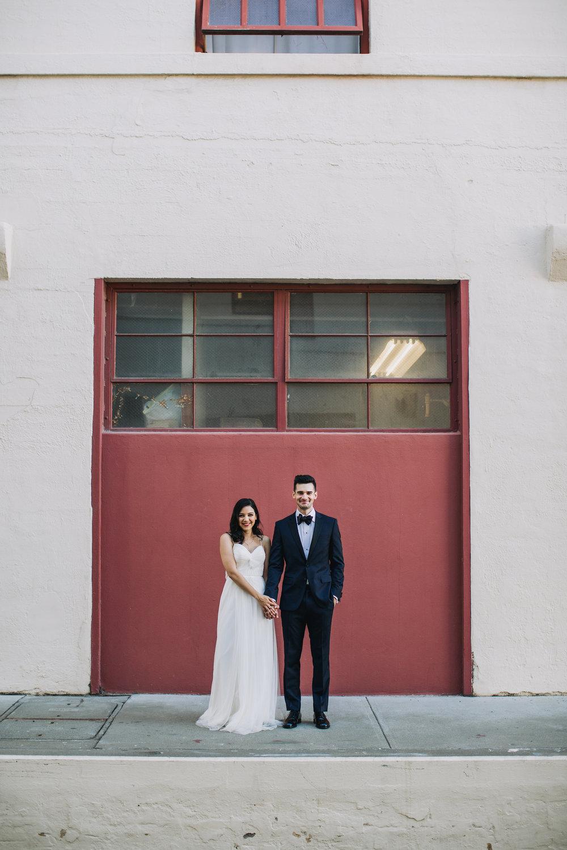 Zac-Marissa-Wedding-291.jpg