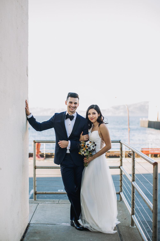 Zac-Marissa-Wedding-295.jpg