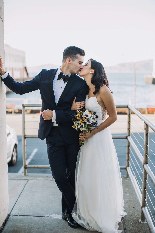 Zac-Marissa-Wedding-298.jpg