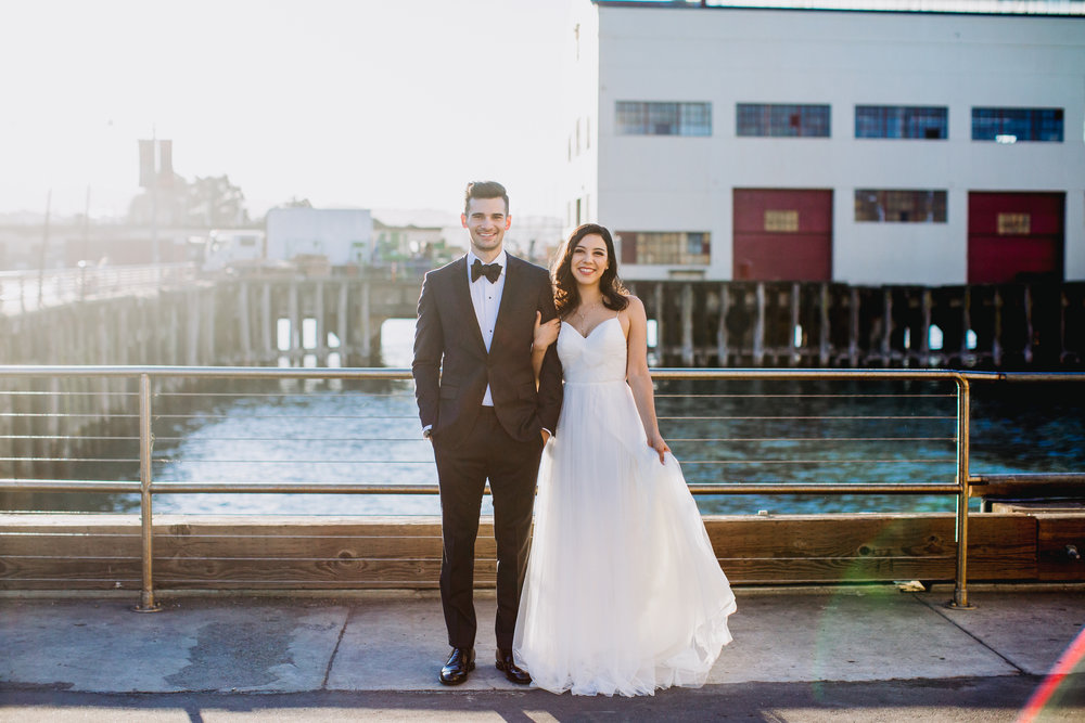 Zac-Marissa-Wedding-309.jpg
