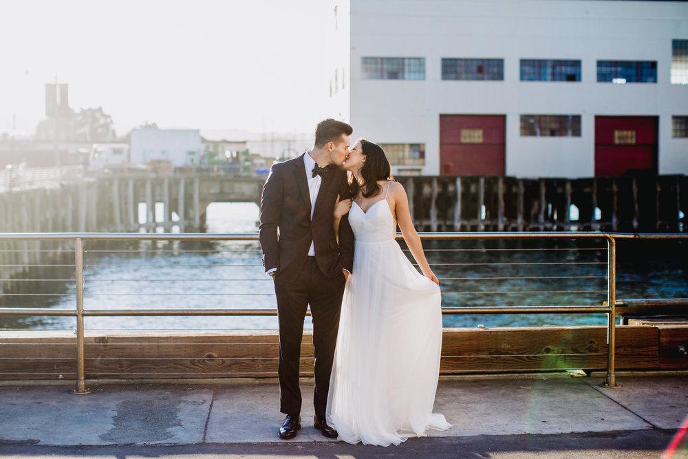Zac-Marissa-Wedding-313.jpg