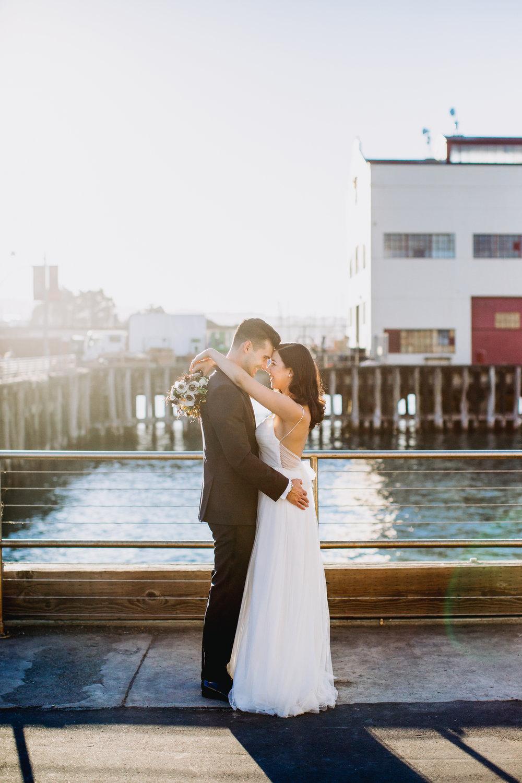 Zac-Marissa-Wedding-317.jpg