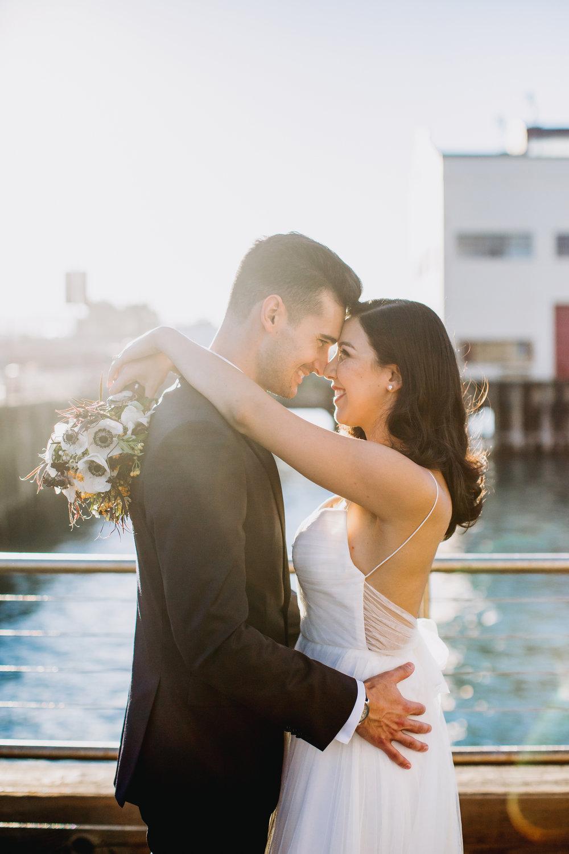 Zac-Marissa-Wedding-319.jpg