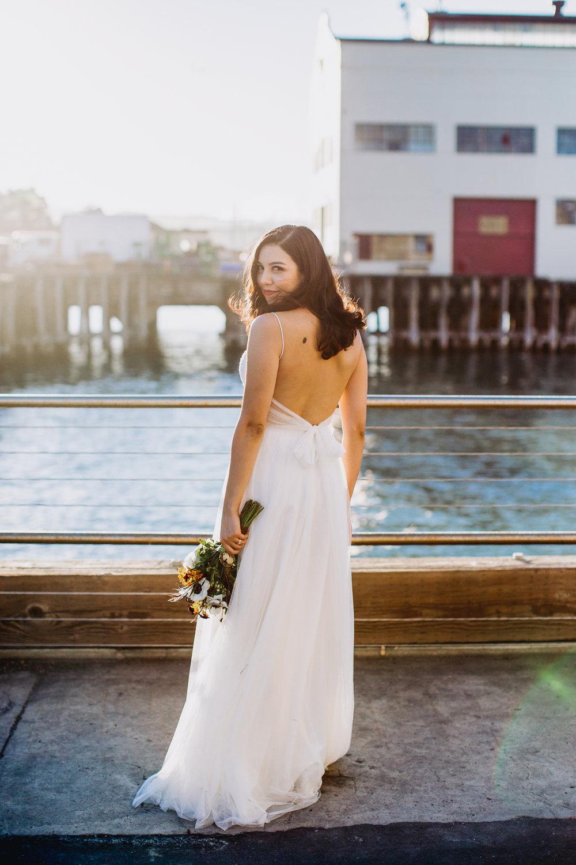 Zac-Marissa-Wedding-324.jpg