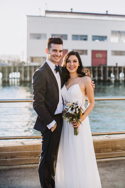 Zac-Marissa-Wedding-336.jpg