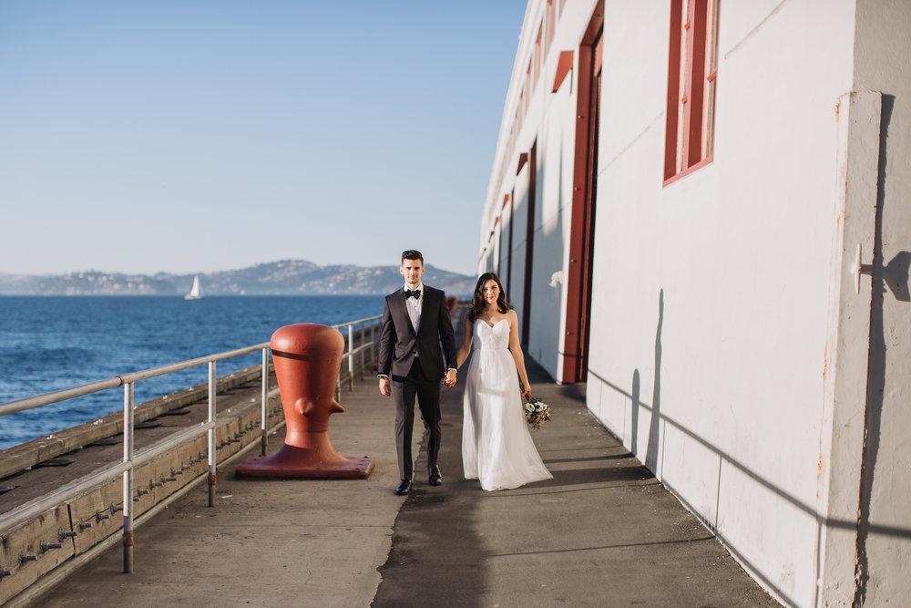 Zac-Marissa-Wedding-345.jpg