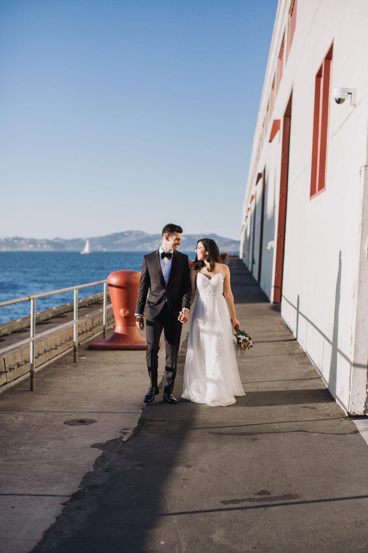 Zac-Marissa-Wedding-349.jpg