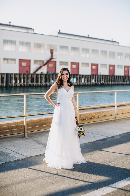 Zac-Marissa-Wedding-353.jpg