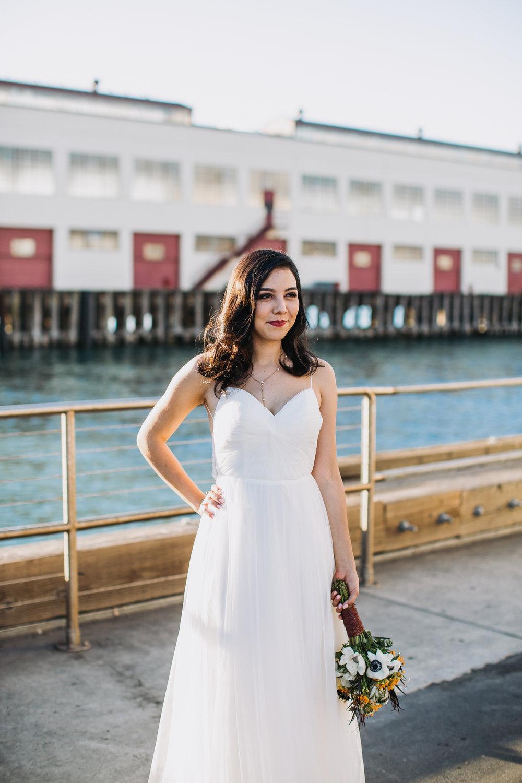 Zac-Marissa-Wedding-354.jpg