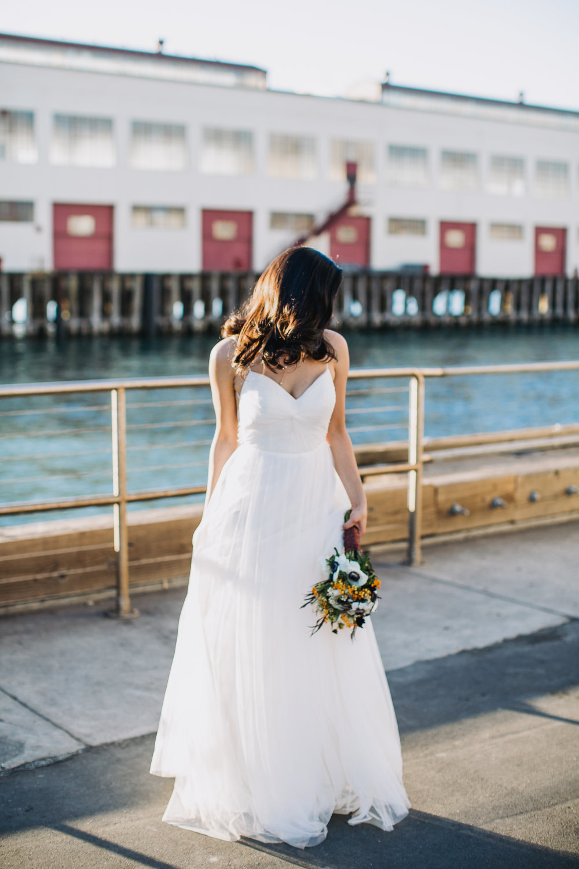 Zac-Marissa-Wedding-356.jpg
