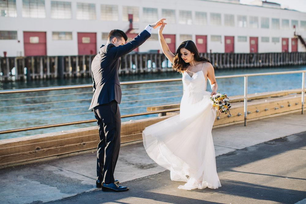 Zac-Marissa-Wedding-358.jpg