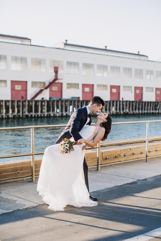 Zac-Marissa-Wedding-365.jpg