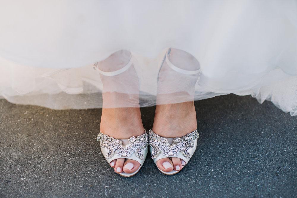Zac-Marissa-Wedding-368.jpg