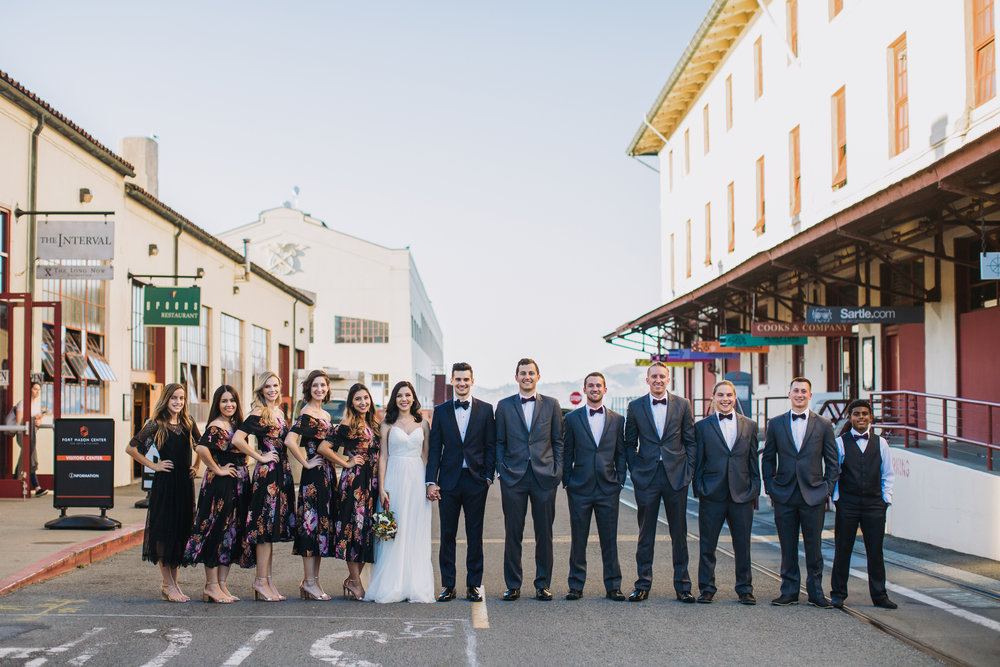 Zac-Marissa-Wedding-370.jpg