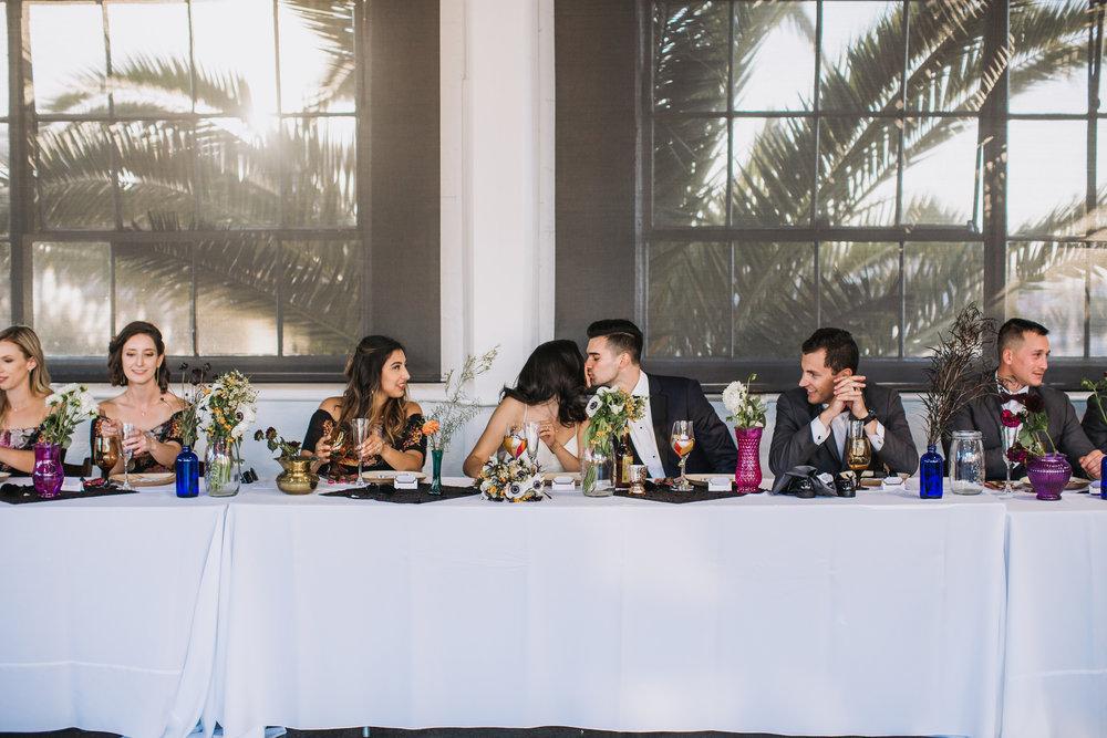Zac-Marissa-Wedding-401.jpg
