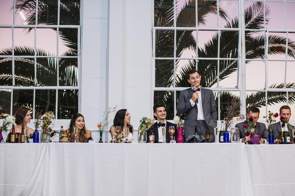 Zac-Marissa-Wedding-438.jpg
