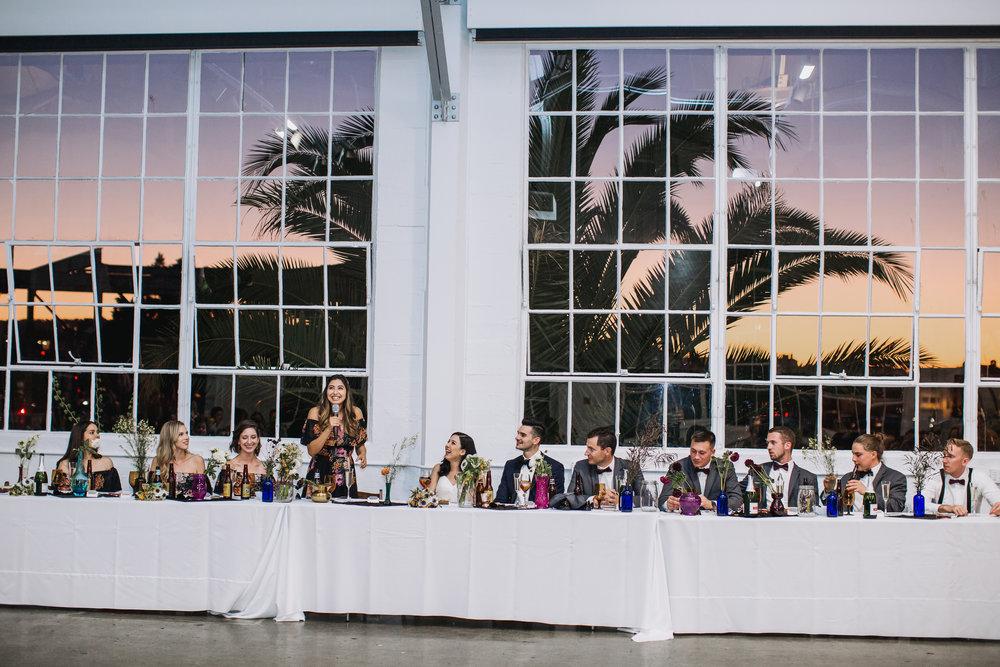 Zac-Marissa-Wedding-456.jpg