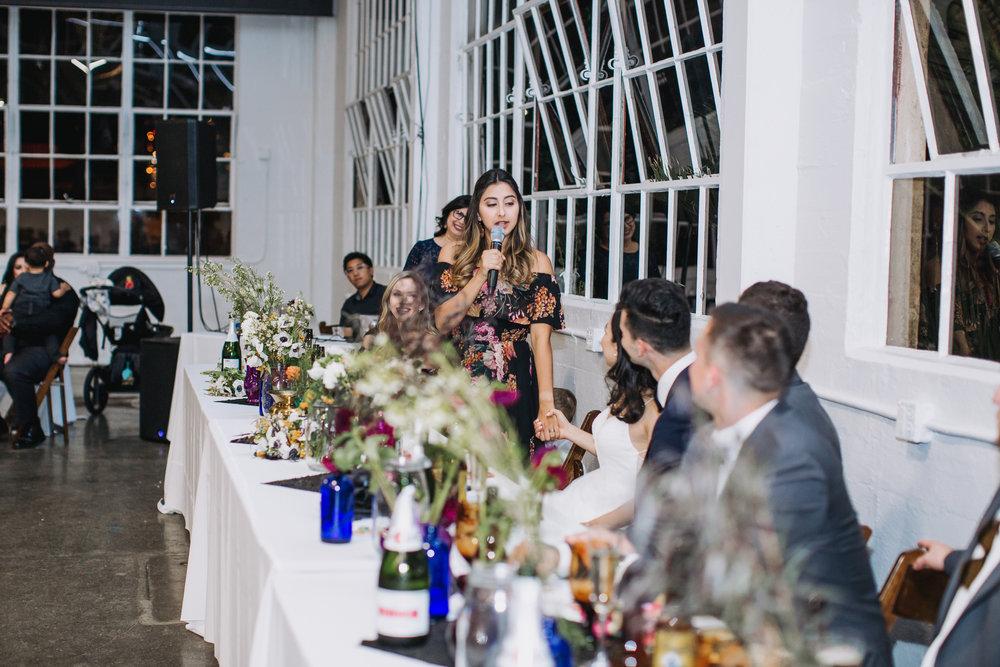 Zac-Marissa-Wedding-459.jpg